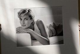 Lady Diana: 20 let po smrti princezny z Walesu vycházejí na světlo nová fakta z jejího života