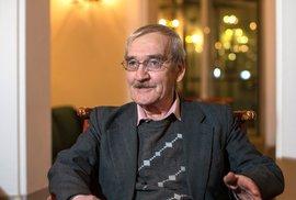 Stanislav Petrov: Hrdina studené války, který zabránil jadernému konfliktu