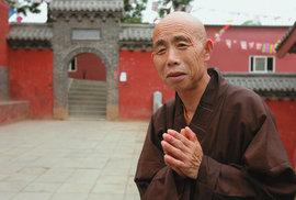 Klášter Shaolin: Je stále ikonickým domovem pravého kung-fu nebo jen atrakcí pro turisty?