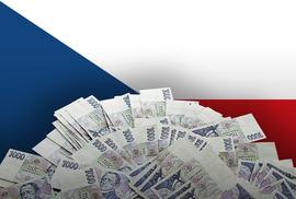V pasti politické ekonomie: Fiskální politika státu je horší než střet s blbcem
