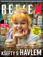 Reflex 35/2015