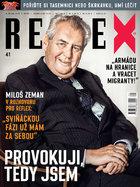 Reflex 41/2015