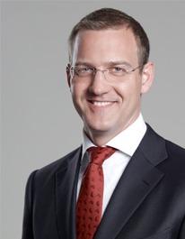Daniel Křetínský