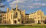 11 nejkrásnějších hradů a zámků v České republice