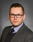 Mgr. Petr Němec