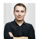 Martin Bartkovský