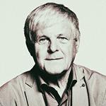 Karel Steigerwald (Reflex)