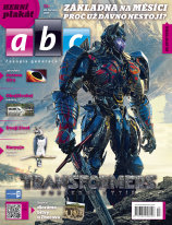 ABC - Ábíčko