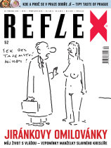 Vydání č. 52
