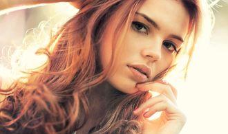 11 tipů pro lepší a hezčí portréty