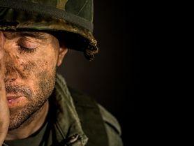 15 nejlepších válečných filmů, kterým můžete věřit. Víme, kde je najdete online