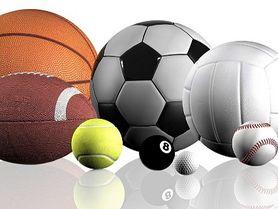 15 nejpopulárnějších sportů na světě. Lední hokej v popředí nehledejte