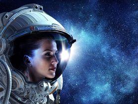 20 nejlepších filmů o dobývání vesmíru. Víme, kde si je můžete pustit online