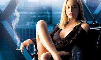 22 nejlepších erotických thrillerů. Kde je najdete online?