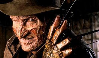 25 nejlepších hororů všech dob. Víme, kde je najdete on-line