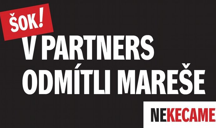 Kampaň Partners