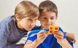 Kreslite 3D perom: parádny darček pre malých i veľkých vynálezcov