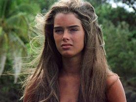 40 erotických symbolů osmdesátých let. Ještě než byl sex všude…
