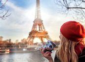 5 nejkrásnějších evropských měst, kam stojí za to vyrazit na podzim