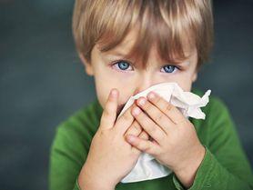 5 tipů, jak naučit děti smrkat! Vyzkoušejte je a zbavte potomky problémů