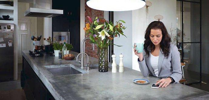 Ako ušetriť stovky eur ročne na prevádzke kuchynských spotrebičov