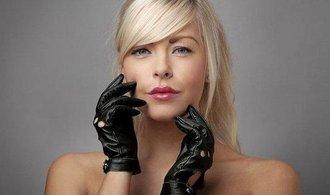Jak na dokonalé ruce v zimě? Mažte je čtyřikrát denně!