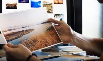 6 programů pro správu fotografií – skoncujte s fotonepořádkem