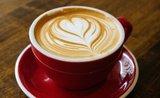 Jak na domácí cappuccino: od pětistovky až po profesionální vybavení