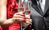 Valentín doma: pripravte si nevšednú oslavu lásky