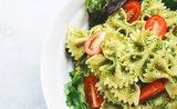 Oblíbené recepty na pesto: ochuťte si večeři Itálií