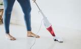 8 chyb při vysávání: jak jim předejdete a s čím pomůže robot