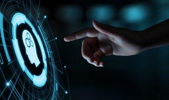 Závod o 6G v plném proudu, nejvíce technologických patentů vlastní opět Huawei