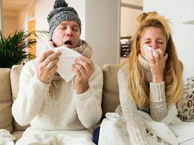 7 tipů, jak nakopnout imunitu a vyhnout se nachlazení