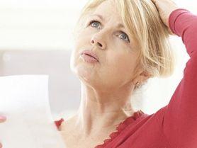 9 příčin návalů horka, které nemají nic společného s menopauzou
