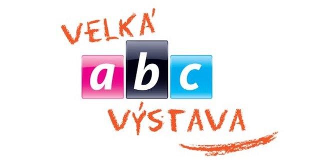 ABC TV: Reportáž z Velké výstavy ABC