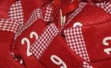 7 originálnych nápadov na adventný kalendár, z ktorého budú deti paf