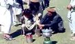 Tálibán zavedl právo Šaría. Trest za krádež je useknutí ruky