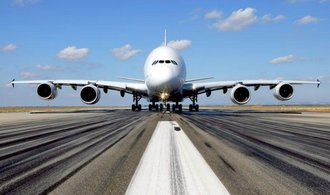 Air traffic controllers will make navigation more expensive for airlines.  Prices for some tickets may increase
