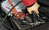 Může být autobaterii zima? Co víte a nevíte o akumulátorech