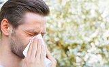 Zatočte s alergiami a užite si tohtoročnú jar naplno