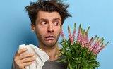 Zvládněte jarní alergie: 5 tipů, se kterými se vám bude lépe dýchat