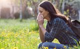 Zatočte s alergiemi a užijte si letošní jaro naplno