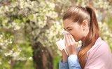 Jak na alergii bez prášků?