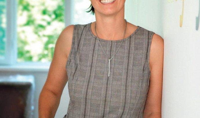 Alexandra Poláková, marketingová ředitelka Allegro Group CZ