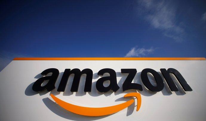 Amazon se potýká s nejrůznějšími druhy podvodníků.