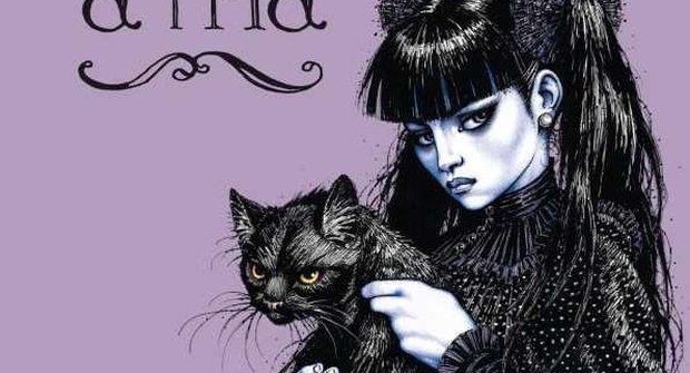 7 nejlepších knih roku 2012
