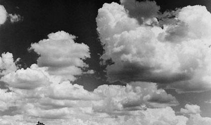 Andreas Feininger: That´s Photography