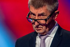 Andrej Babiš prezidentem? Šanci na zvolení má, ale zdaleka ne jistotu