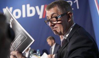 Robert Malecký: V podzimní české politické krajině číhají nebezpečná úskalí