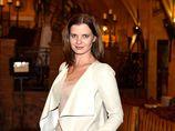 Aneta Stolzová: Strašně mi chybí Karlovo vyprávění, vzpomínání a debaty o životě…